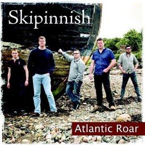 Atlantic Roar