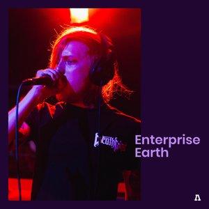 Enterprise Earth on Audiotree Live
