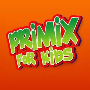 Avatar for Primix For Kids