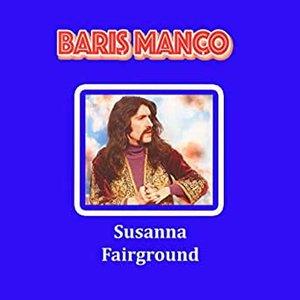Susanna - Fairground
