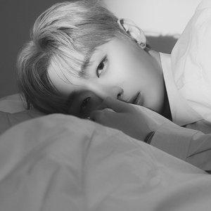 Avatar di Yoon Jisung