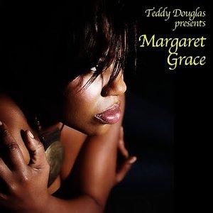 Avatar for Margaret Grace
