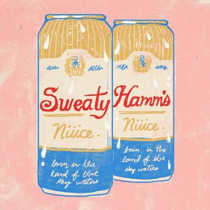Sweaty Hamm's