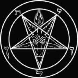 Аватар для Музыка Настоящих Сатанистов