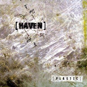[Plastic]