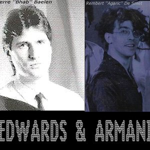 Avatar for Edwards & Armani