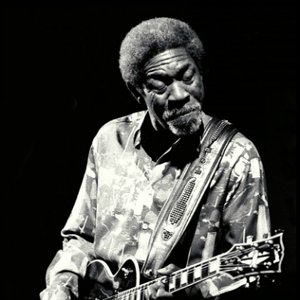 Avatar for Luther Allison