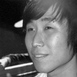 Avatar for Hiroshi Oki