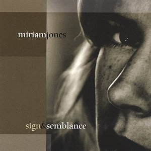 sign and semblance