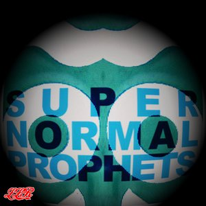 Avatar for Supernormal Prophets