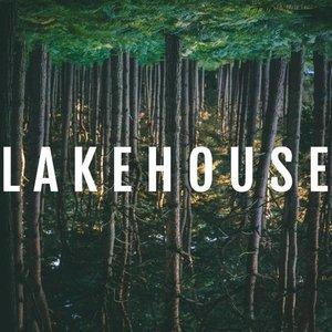 Avatar for Lakehouse