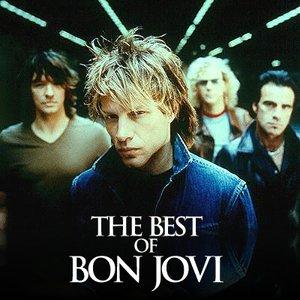 Image for 'The Best of Bon Jovi'