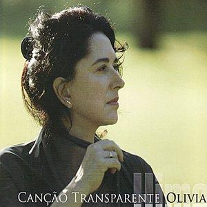 Canção Transparente