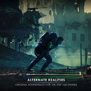 Alternate Realities (Original Soundtrack)