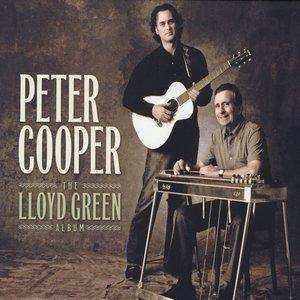 The Lloyd Green Album