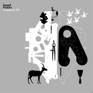Amplitud EP