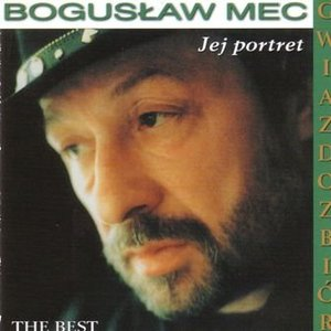 Jej portret - The Best