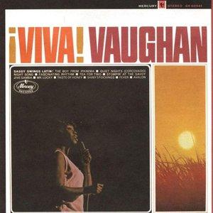 Viva! Vaughan