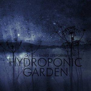 Hydroponic Garden (2015 Remaster)