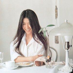 Avatar for Taeko Ohnuki 大貫妙子