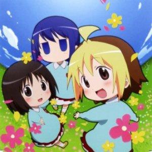 Avatar for Shindou Kei & Takagaki Ayahi & MAKO