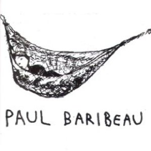 Paul Baribeau