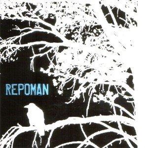 Repoman