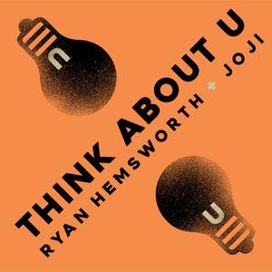 Think About U (feat. Joji)