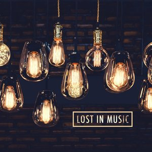 Lost in Music - Single