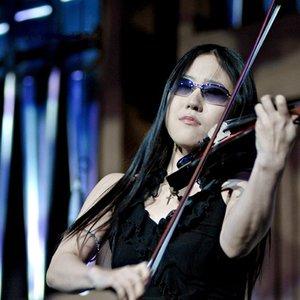 Avatar for JiYoun KIM