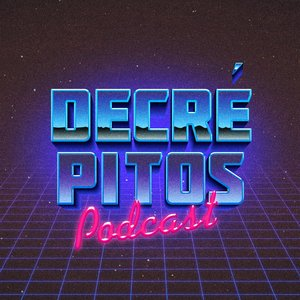 Avatar for Decrépitos