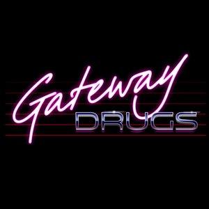 Avatar för Gateway Drugs