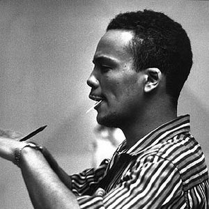 Avatar de Quincy Jones