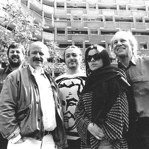 Avatar for Elton Dean Quintet