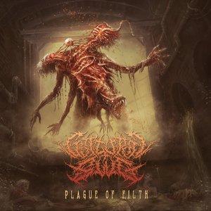Plague of Filth