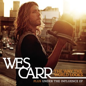 The Way The World Looks + Under The Influence EP
