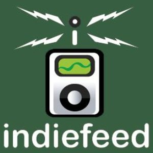 Avatar for IndieFeed  Community