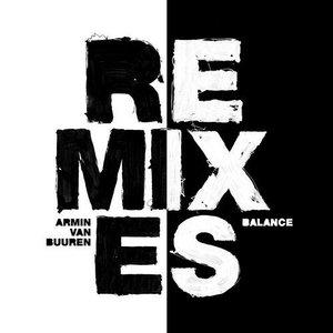 Miles Away (Graham Bell Remix)