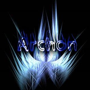 Avatar di DJ Archon