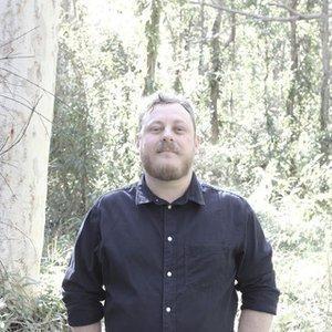 Avatar for Andrew Tuttle