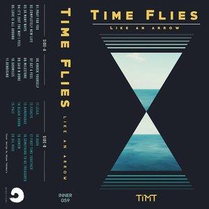 Time Flies Like An Arrow