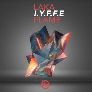 Laka Flame