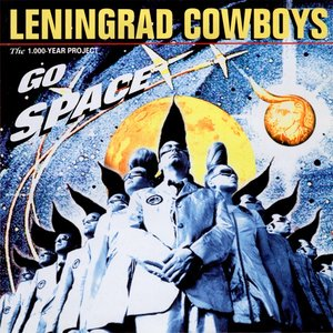 Go space