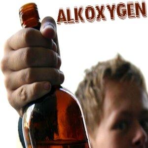 Avatar for Alkoxygen