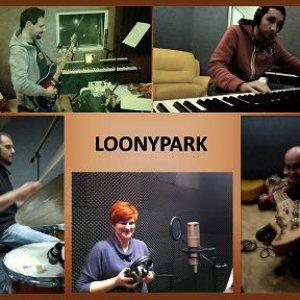 Avatar for Loonypark