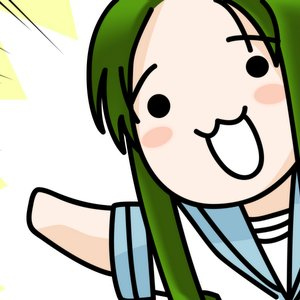 Avatar for Churuya-san
