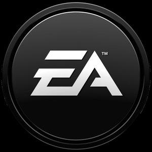 Avatar for EA Games Soundtrack