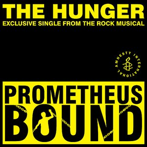 The Hunger - Single