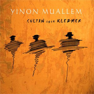 Klezmer for the Sultan