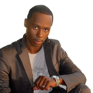 Avatar for Micah Stampley